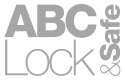ABC-Lock-and-Safe-Logo-wide-light